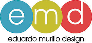 Eduardo Murillo Design