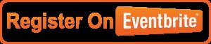register-eventbrite