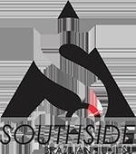 Southside BJJ