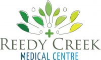 Reedy Creek Medical Centre